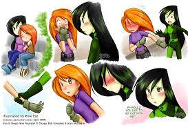 kim image 329460 zerochan anime image board