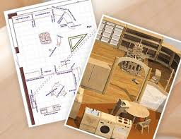 Free Classroom Floor Plan Creator 25 Best Montessori Classroom Layout Ideas On Pinterest