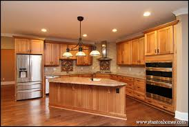 types of kitchen islands home building and design home building tips types of