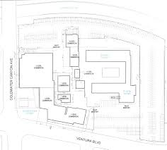 seattle public library floor plans what u0027s happening with studio city u0027s iconic sportsmen u0027s lodge