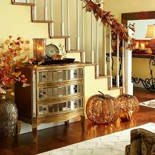 Pier 1 Home Decor 220 Best Pier 1 Images On Pinterest Gardens Creative And Decoration