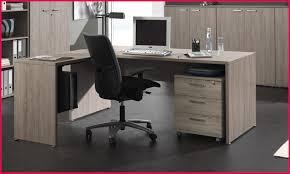 bureau pro pas cher bureau cdiscount 97079 bureau avec retour pas cher bureau pro pas
