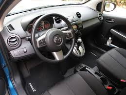 mazda interior 2010 photo mazda2 images interior automatic mazda 2 wallpapers