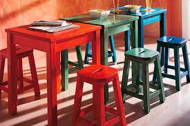 tavoli e sedie usati per bar bar e ristoranti sedie e tavoli per casa ufficio lissone