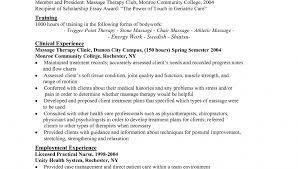 cover letter samples healthcare cover letter sample jpg registered nurse resume samples new