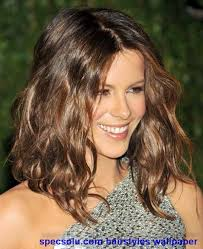 hairstyles for fat heart shaped faces 22 best face shapes hairstyles images on pinterest face shape