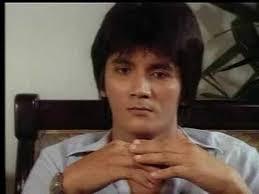 aktor film laga terbaik indonesia 10 aktor laga indonesia ini gak kalah keren sama aktor laga
