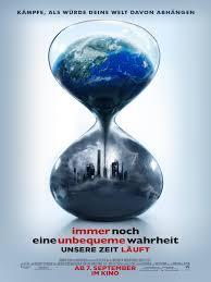 Kinoprogramm Bad Hersfeld Immer Noch Eine Unbequeme Wahrheit Unsere Zeit Läuft