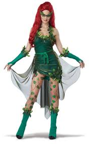 baroque halloween costumes 56 best costumes images on pinterest costumes costumes