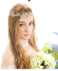 wedding hair accessories uk shop sparkly wedding hair accessories uk sparkly wedding hair