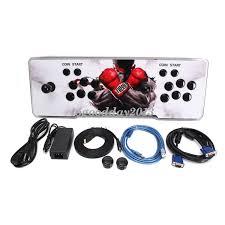 arcade jukebox u0026 pinball 815 video games arcade console machine