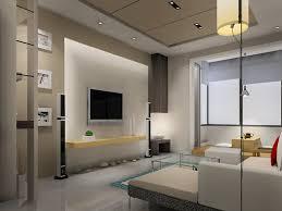 Small Minimalist House Design Ideas 29 Interior Decoration For Minimalist House