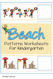 kindergarten worksheets positional words worksheets aquatechnics biz