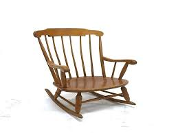 rocking chair chambre b fauteuil fauteuil rocking chair inspiration flaxig rocking chair