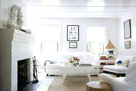 Black And White Living Room Decor Simple White Living Room Simple Black And White Living Room U2013 Courtpie