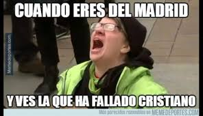 Memes Espanol - real madrid los crueles memes tras su victoria ante espa祓ol