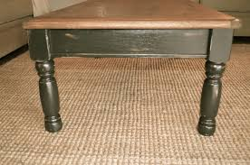 coffee table top 10 view rustic black coffee table small rustic