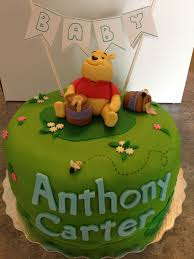 100 winnie the pooh cakes for baby showers 604 best cake