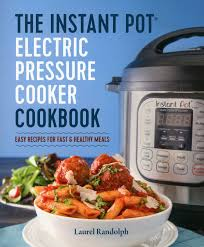 Kitchen Collection Hershey Pa I Tried To Love The Instant Pot But It Was Too Much Pressure