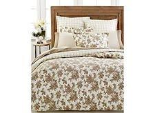 flannel duvet covers and bedding sets ebay