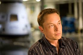 elon musk paypal bid to spend the day with elon musk