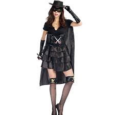 bandit halloween costume compare prices on zorro movie online shopping buy low price zorro