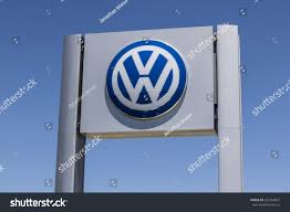 volkswagen logo 2017 png lafayette circa june 2017 volkswagen cars stock photo 652364827
