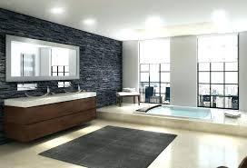 luxury master bathroom floor plans luxury bathroom floor plans ipbworks