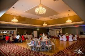 Wedding Venues In Nashville Tn Discover 16 Venues From The Sumner County Venue Crawl Including