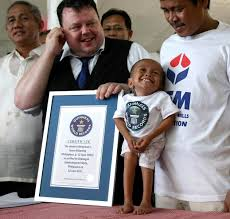 holy tamale 1 087 pound arepa earns world record today com