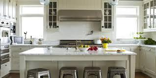 Kitchen Furniture Design Software Kitchen Cabinet Design U2013 Nyubadminton Info