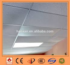 Infrared Bathroom Ceiling Heaters Infrared Ceiling Heaters For Bathroom My Web Value