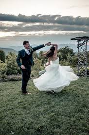 help me plan my wedding i think i can plan my own outdoor wedding the cabin ridge