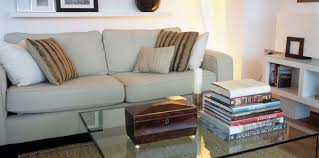 coffee tables breathtaking high end coffee tables canada lovable