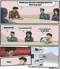 Best Meme Site - the best meme site there is by dgk dr fresh meme center