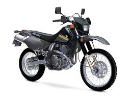 trials and motocross bikes for sale best bang for your buck top 5 dual sport motorcycles