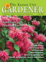 product display native plants of the midwest by alan branhagen kcg 06jun12 by the kansas city gardener issuu