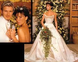jayne mansfield wedding dress jayne mansfield wedding dress wedding dresses