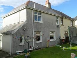 house extension home improvement swansea south wales