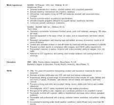 Warehouse Worker Job Description For Resume Warehouse Job Description Resume Warehouse Job Description Resume