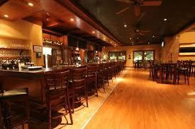 Comfort Inn Rochester Ny The 10 Best Restaurants Near Comfort Inn Rochester Monroe Avenue