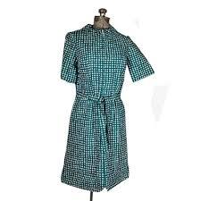 vintage women u0027s clothing auction women u0027s designer fashion sale