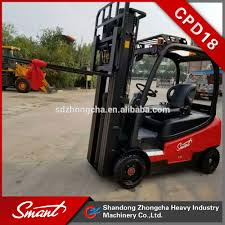 semi truck manufacturers battery operated pallet truck battery operated pallet truck