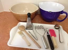 kitchen montessori kitchen tools decor idea stunning modern in
