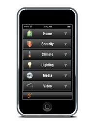 100 home design hack iphone best 25 cool apps ideas on