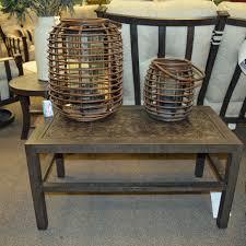 sunnyland patio furniture luxury outdoor furniture castelle