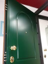 porte blindate da esterno porte blindate classe 5 fabbro venezia aries