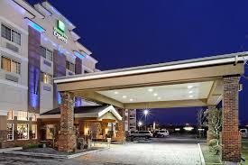Hong Kong Buffet Spokane Valley by Holiday Inn Spokane Valley Spokane Valley Wa Booking Com