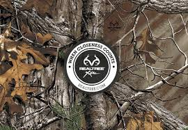 realtree business license the most advanced camo and brands