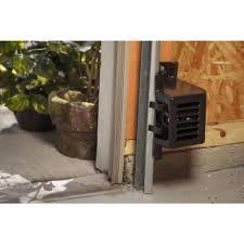 garage door sensor wire chamberlain garage door opener safety sensor cover tc1000 the